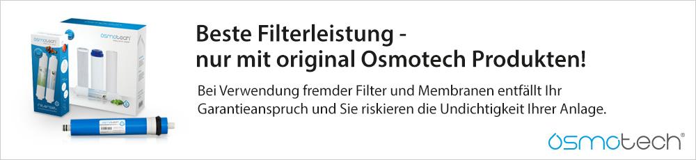 filter-membrane-osmotech